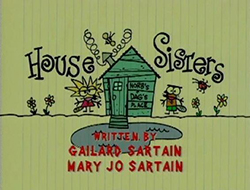 House Sisters
