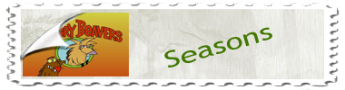 seasons_video_button